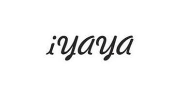 IYAYA