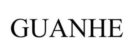 GUANHE