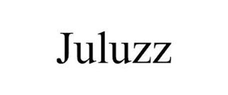 JULUZZ