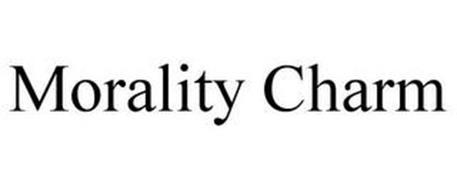 MORALITY CHARM