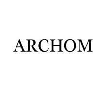 ARCHOM