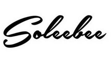 SOLEEBEE
