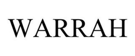 WARRAH
