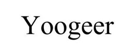 YOOGEER