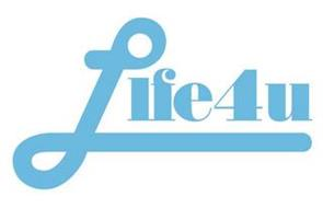 LIFE4U