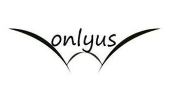 WONLYUS