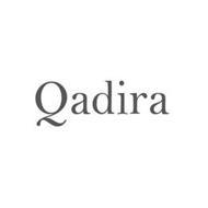 QADIRA