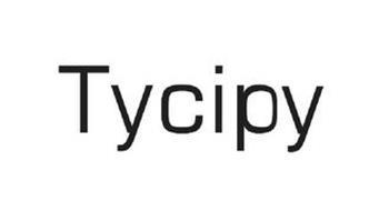 TYCIPY
