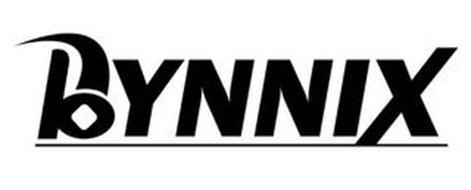 BYNNIX