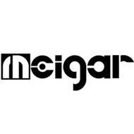 MEIGAR