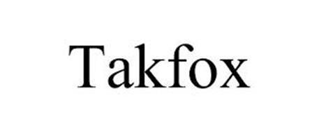 TAKFOX