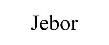 JEBOR