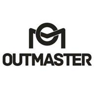 MO OUTMASTER
