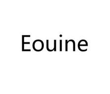 EOUINE