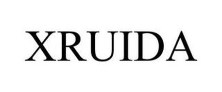 XRUIDA