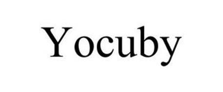 YOCUBY