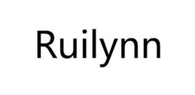 RUILYNN