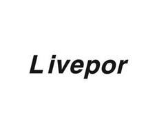 LIVEPOR