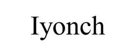 IYONCH