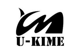 U-KIME