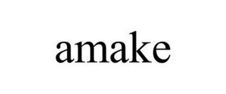 AMAKE