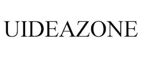 UIDEAZONE