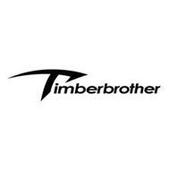TIMBERBROTHER