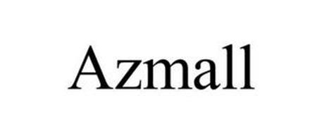AZMALL
