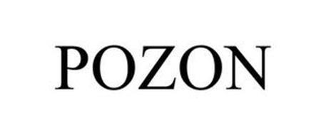 POZON