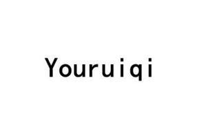 YOURUIQI