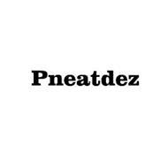 PNEATDEZ