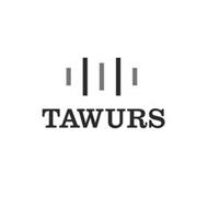 TAWURS