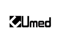 U UMED
