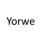 YORWE