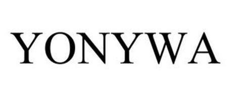 YONYWA