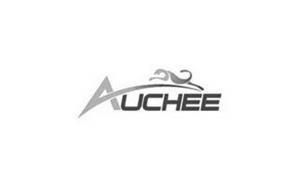 AUCHEE