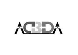 ACBDA