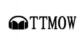 TTMOW