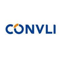 CONVLI