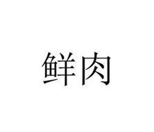 Shenzhen Yuandaole Network Technology Co. LTD.