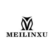 M MEILINXU
