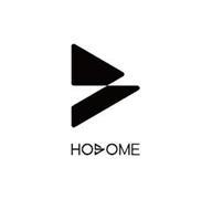 HOSOME