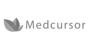 MEDCURSOR