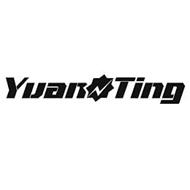 YUANTING