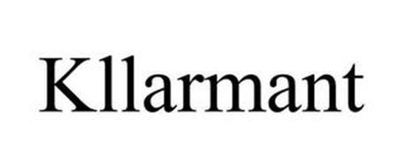 KLLARMANT
