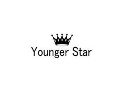 YOUNGER STAR