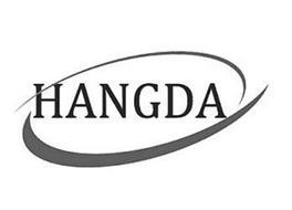 HANGDA
