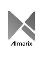 ALMARIX