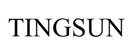 TINGSUN