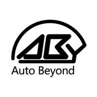 ABY AUTO BEYOND